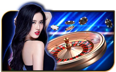 games-roulette-1