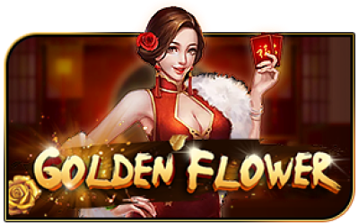 goldenflower-1